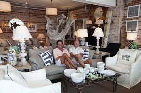 wyndecrest home owners bring u0027shore chic u0027 to lbi while also
