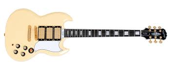 3 pickups question my les paul forum