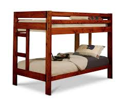 Bunk Beds  Triple Bunk Bed Walmart Bunk Bed With Trundle Ikea - Ikea triple bunk bed