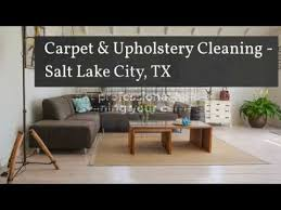 aspen roto clean is a well known carpet cleaning company serving
