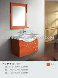 Red Bathroom Cabinets Waterproof Bathroom Storage Cabinets Waterproof Bathroom Storage