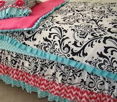 Chevron Bedding For Girls by 49 Best Kayla Toddler Room Bedding Images On Pinterest