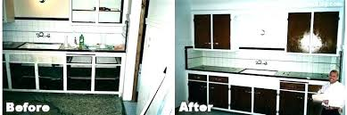 average cost to replace kitchen cabinets cost of replacing kitchen cabinets average cost install kitchen