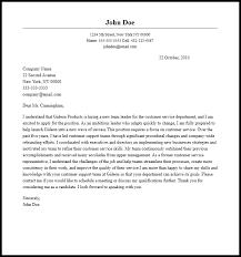 sle resume free download professional baking executive team leader cover letter endo re enhance dental co