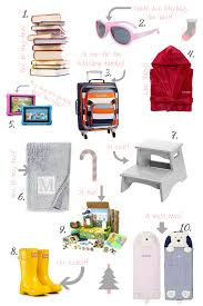 Stocking Stuffers For Her 10 Gift Ideas For Him Her Kids Under 100 Mostly Luxmommy