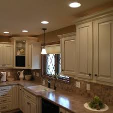 Kraftmaid Kitchen Cabinets Reviews Furniture Best Kraftmaid Furniture For Your Ideas U2014 Fotocielo