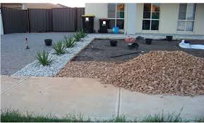Low Maintenance Front Garden Ideas Low Maintenance Front Garden Ideas Landscaping Ideas For Front