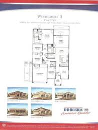 horton homes floor plans dr horton mccabe floor plan via nmhometeam com dr horton floor