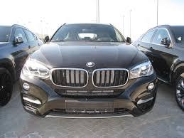 lexus lx dubizzle afghanistan bmw x6 xdrive35i exclusive black 2016 full option