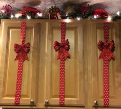 Christmas Decoration For Kitchen by 5 Christmas Decorating Ideas For Your Airstream Airstream Direct