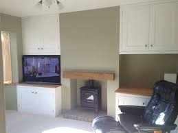 our work mj carpentry u0026 joinery
