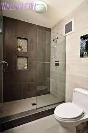 ideas for a bathroom bathroom ideas 7 small bathroom ideas to make your bathroom look