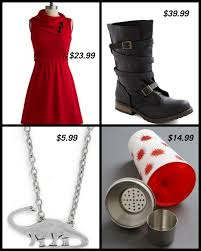 modcloth black friday 10 black friday deals you can get in on without getting off your