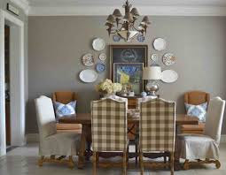 paint ideas for open living room and kitchen christmas lights