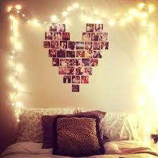 colorful lights for bedroom led lights for bedroom colorful lights for bedroom indoor string