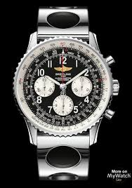 breitling steel bracelet images Watch breitling navitimer 01 navitimer steel air racer steel jpg