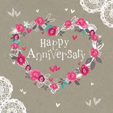 Wedding Quotes On Pinterest 1000 Anniversary Quotes On Pinterest Happy Anniversary Happy