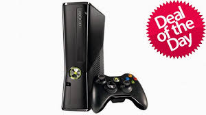 xbox 1 price on black friday how to walmart wal mart black friday video games full list 2016