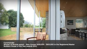 design your own home new zealand inspiring design ideas your own house nz 14 your own house new