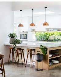Kitchen Islands And Stools Kitchen Fabulous Best Kitchen Island With Bar Stools Wonderful