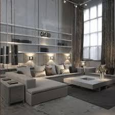 modern home interior design images c485fb0f872845f63dc05556d0d4d9e4 jpg 640 632 furniture ideas