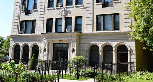 chicago one bedroom apartment hyde park chicago apartments the victorian in hyde park tlc