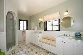 bathroom design los angeles floor stencils look los angeles eclectic bathroom remodeling ideas