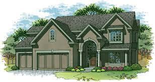 2 story homes woodneath farms floor plans hunt midwest kansas city