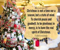 14 christmas quotes for your loved ones nursebuff