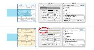 sketchup layout line color sketchup pro 2013 a closer look at layout sketchup blog
