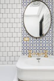 best 25 gold taps ideas on pinterest taps bathroom inspo and