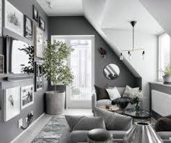 Apartment Interior Design Ideas Interior Design Apartment Best Home Design Ideas Sondos Me