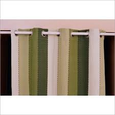 curtain designer designer curtain manufacturer designer fabric curtains supplier