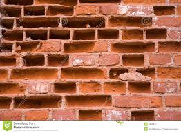 red brick wall detail royalty free stock photography image 2970477
