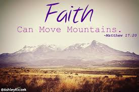 faith quotes bible image quotes relatably