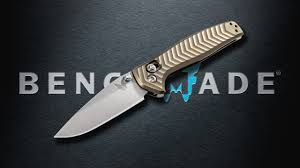 the new benchmade anthem is here and i u0027m in love knife newsroom