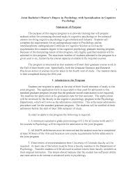 graduate school application resume template sle resume graduate school application psychology lovely psych