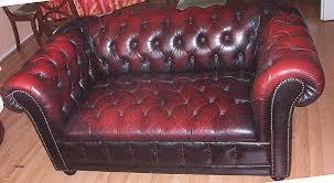 canapé cuir anglais chesterfield canapé chesterfield anglais canapé merveilleux canape