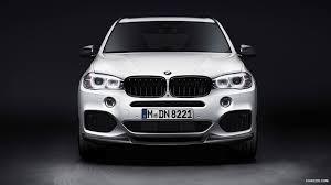 Bmw X5 50d - 2014 bmw x5 m performance package caricos com