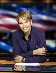 hairstyles of katie couric short hairstyle icon katie couric hair health beauty blogs by