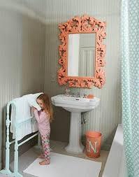 bathroom mirror ideas diy design bathroom mirror learn to diy with regard plan 17 within