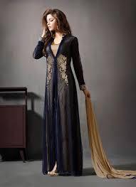 punjabi straight suits buy online indian blue indian punjabi suit