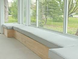 Storage Bench Seat Build by Best 25 Window Seat Storage Ideas On Pinterest Bay Window Seats