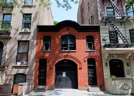 brooklyn house new york city boroughs brooklyn carriage house on columbia