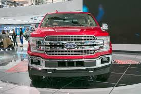 2018 ford f150 full review just for you