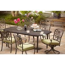 Pink Armchair Design Ideas Dining Room Romantic Outdoor Modern Wicker Armchair Design Idea In