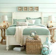 coastal style decorating ideas beach hut style bedroom beach style bedroom dressers beach inspired