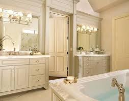 french country bathroom ideas french bathroom decor french farmhouse bath decor french country