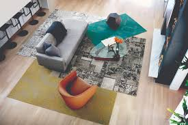 here u0027s what u0027s new in flooring trends professional builder