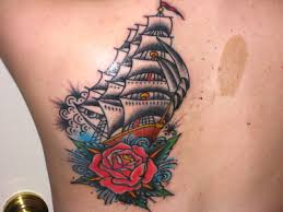 honda tattoos traditional ship tattoo jpg 3072 2304 tattoos pinterest